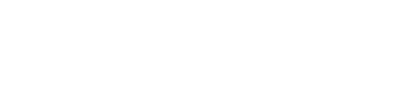 Woodlands Media Logo